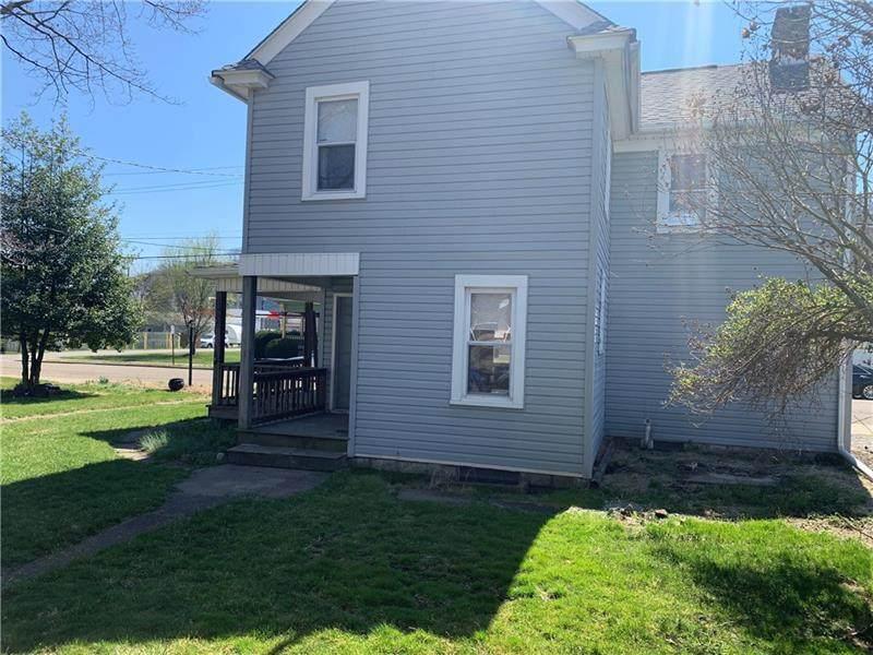609 Washington Ave - Photo 1
