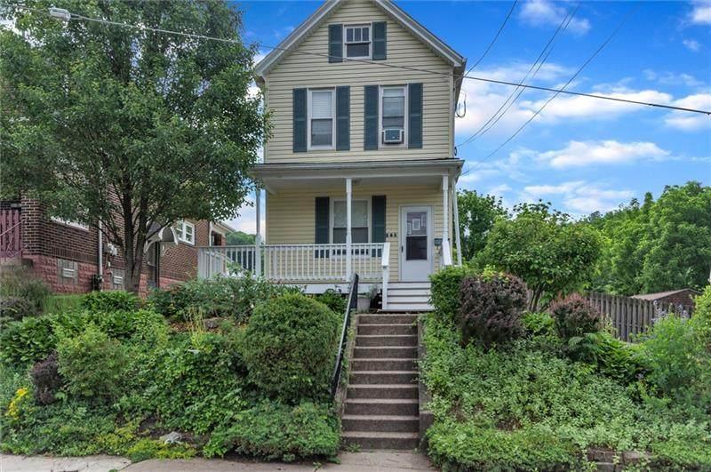 208 Edgewood Ave - Photo 1