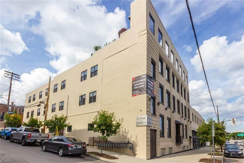 4041 Liberty Ave - Photo 1