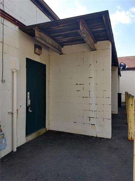 100 Hadley Road Suite 10 - Photo 1