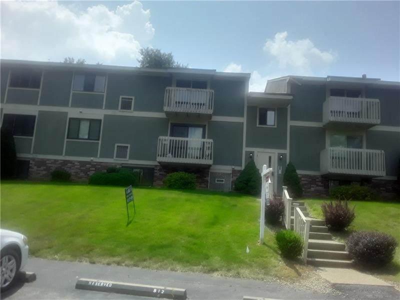 2463 Brookledge Road - Photo 1