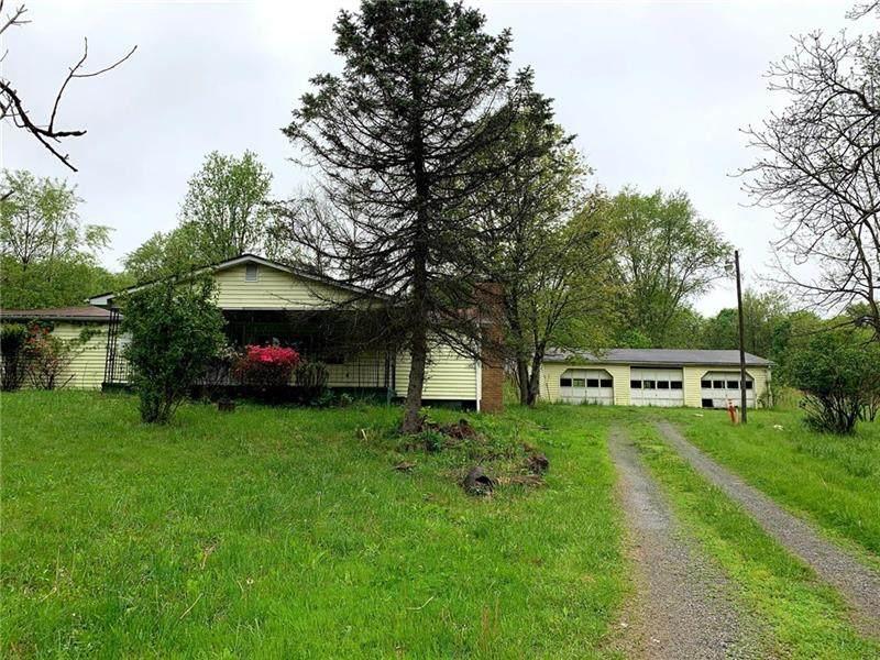 6534 Tuscarawas Rd - Photo 1