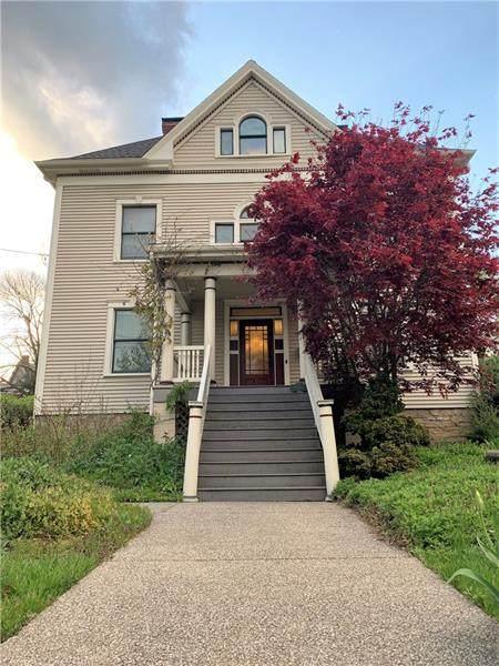 409 E Beau St, E Washington Boro, PA 15301 (MLS #1439340) :: RE/MAX Real Estate Solutions