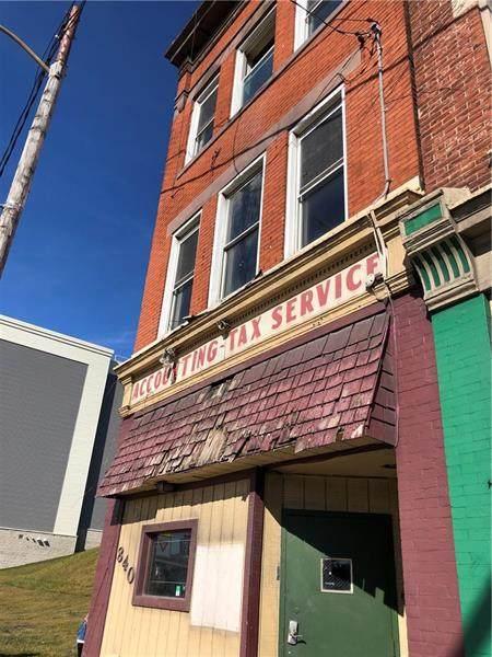 840 Ohio St - Photo 1