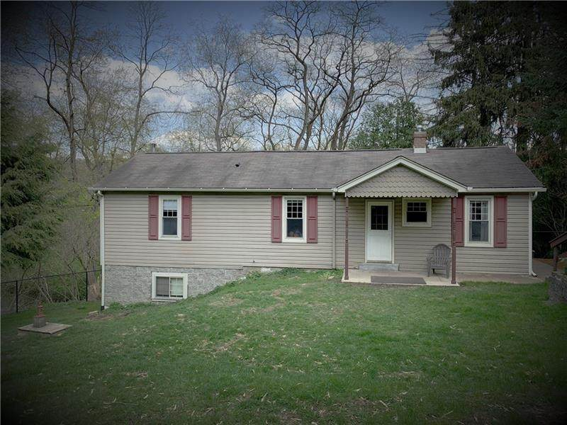 7840 Old Perry Hwy - Photo 1
