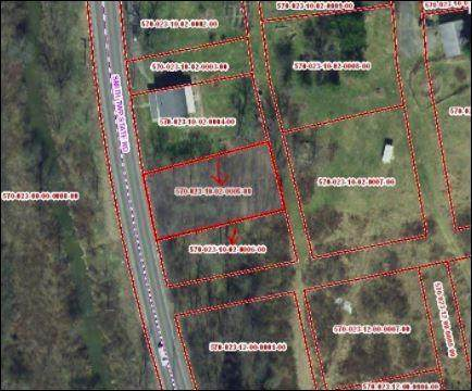 1770 Smith Twp State Rd, Rte 18 - Photo 1