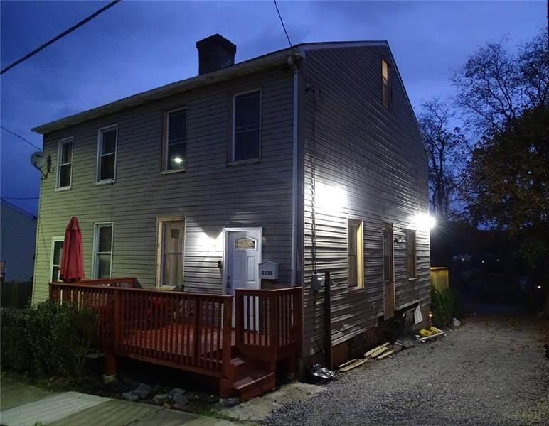 3136-3138 Shadeland Ave - Photo 1