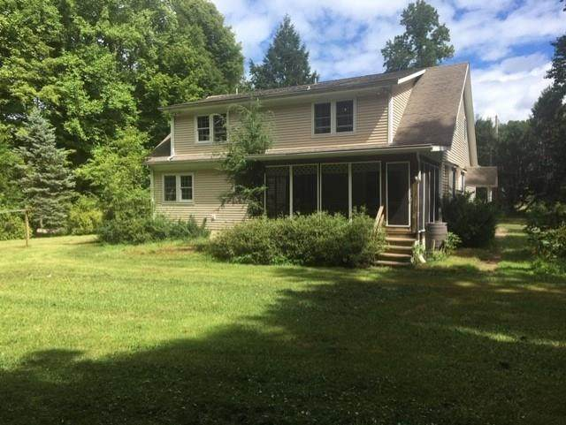 700 Grace Ave, Fairview Twp - ERI, PA 16415 (MLS #1463483) :: Broadview Realty