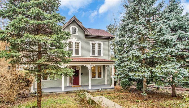 624 Hazelwood Ave - Photo 1