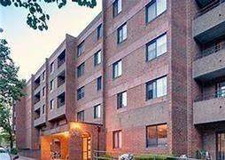 5715 Beacon St. #505, Squirrel Hill, PA 15217 (MLS #1470971) :: Broadview Realty