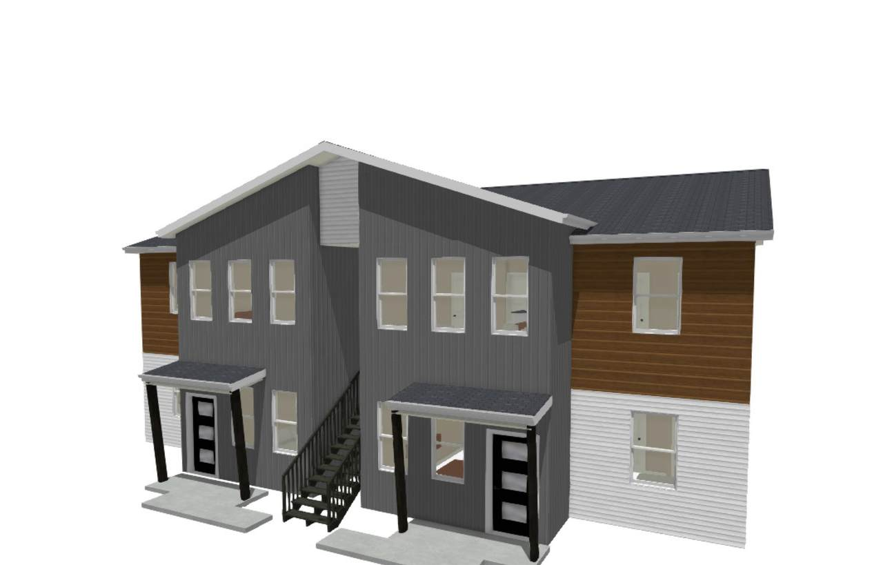 Lot 3 Foothill Drive - Photo 1
