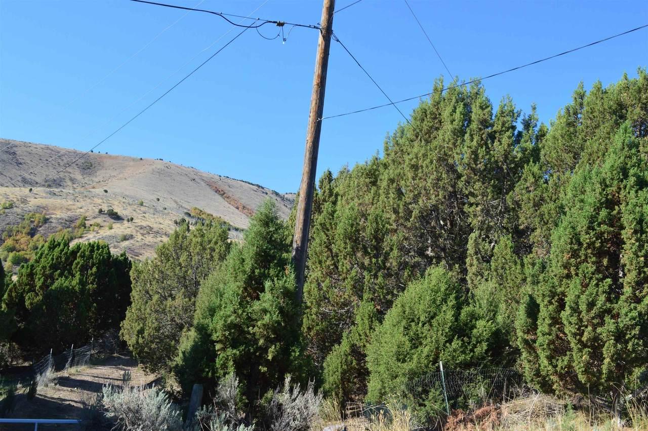 TBD Field Drive - Photo 1