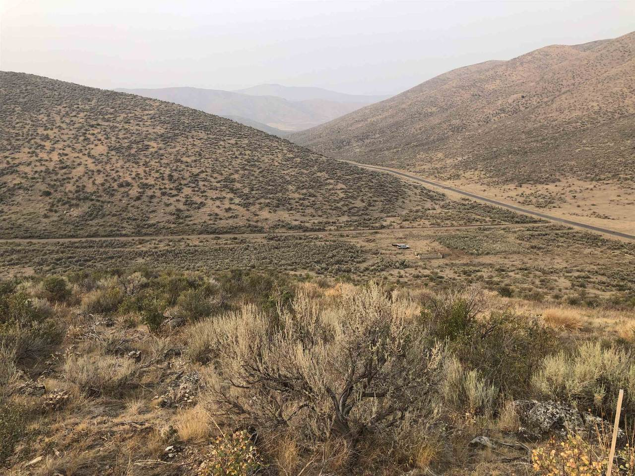 5000 Pocatello Valley Rd - Photo 1