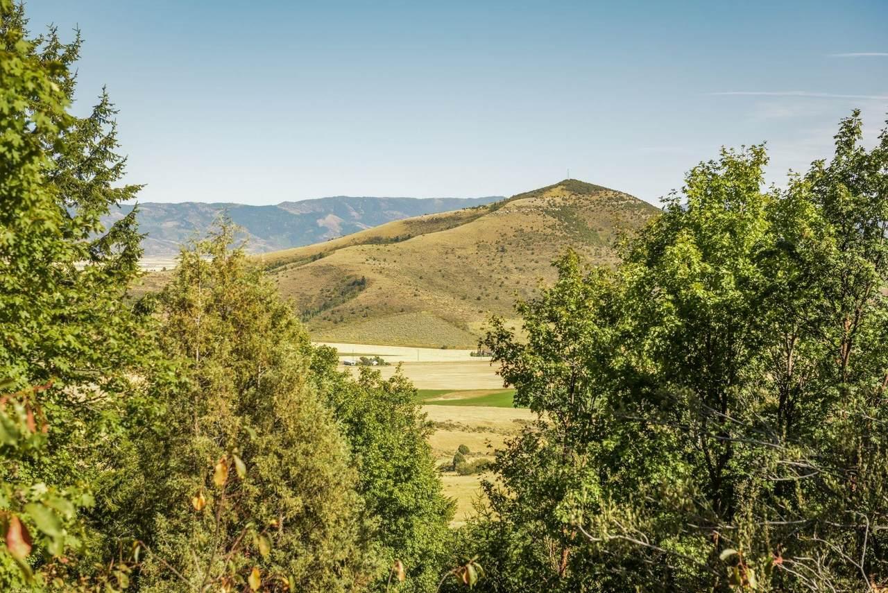 Lot 7 Lundgren Canyon Estates - Photo 1