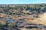 Spring Creek Ranch Sadorus Hill - Photo 18