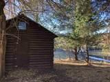 Spring Creek Ranch Sadorus Hill - Photo 25