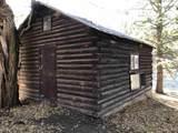 Spring Creek Ranch Sadorus Hill - Photo 27