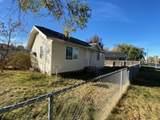 543 Blue Lakes Blvd - Photo 1