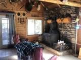 Spring Creek Ranch Sadorus Hill - Photo 12