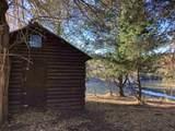 Spring Creek Ranch Sadorus Hill - Photo 9