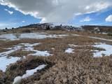 TBD Deer Reserve Drive-Lot 11 - Photo 2