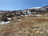 TBD Deer Reserve Drive-Lot 11 - Photo 3