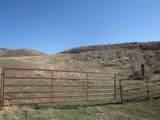 6500 Pocatello Valley Rd - Photo 1