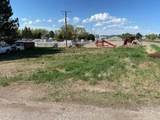 TBD Frontage Rd. - Photo 4
