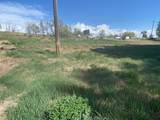 TBD Frontage Rd. - Photo 5