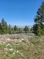 Mill Creek - Photo 2
