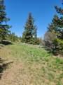 Mill Creek - Photo 3