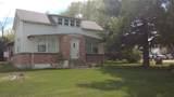 1102 1st West - Photo 1