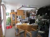 5300 5th Ave - Photo 15