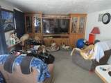 5300 5th Ave - Photo 18