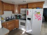 5300 5th Ave - Photo 20