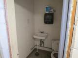5300 5th Ave - Photo 27