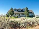 436 Cedar Butte - Photo 1