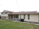 3798 Marsh Creek Rd - Photo 3