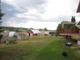 3798 Marsh Creek Rd - Photo 5