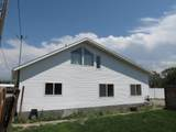 13488 Yellowstone Ave - Photo 3