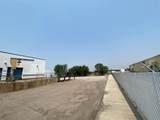 610 Industrial Way - Photo 10