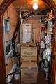 3549 Old Shotgun Rd - Photo 26