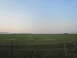 24301 11500 S - Photo 9