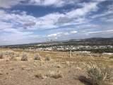 tbd Facer Mountain - Photo 1
