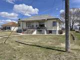 221 3rd East - Photo 1