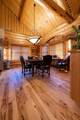 3755 Fisher Pointe Dr - Photo 10
