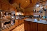 3755 Fisher Pointe Dr - Photo 8