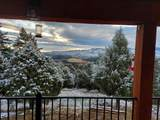 8255 Pine Drive - Photo 1