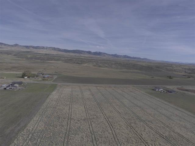 TBD S Marsh Valley Rd, Downey, ID 83234 (MLS #555203) :: The Perfect Home-Five Doors
