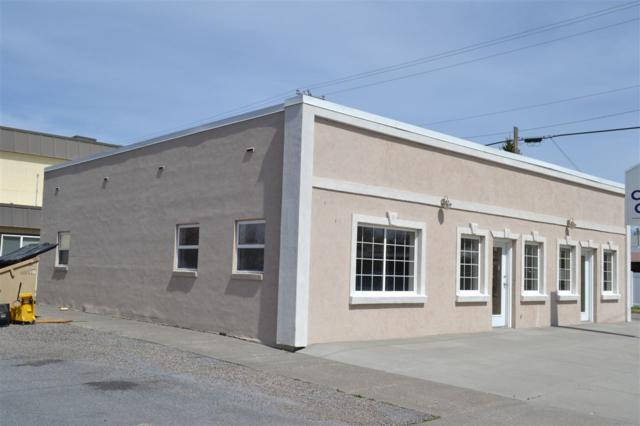 35 E Pacific Avenue, Blackfoot, ID 83221 (MLS #559766) :: The Perfect Home-Five Doors
